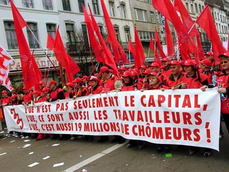 80.000 contre l'Euro...