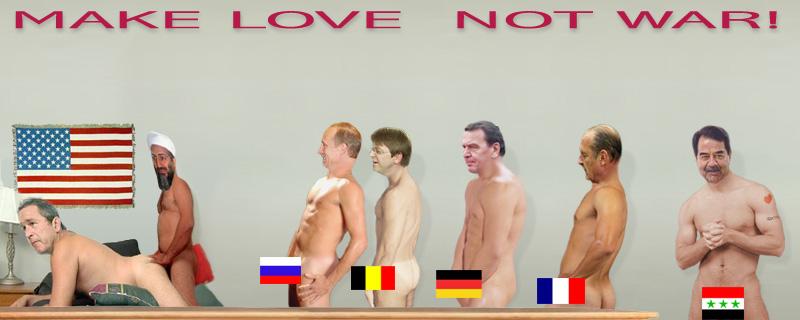 porno-bolshie-chleni-perviy-raz-v-anale