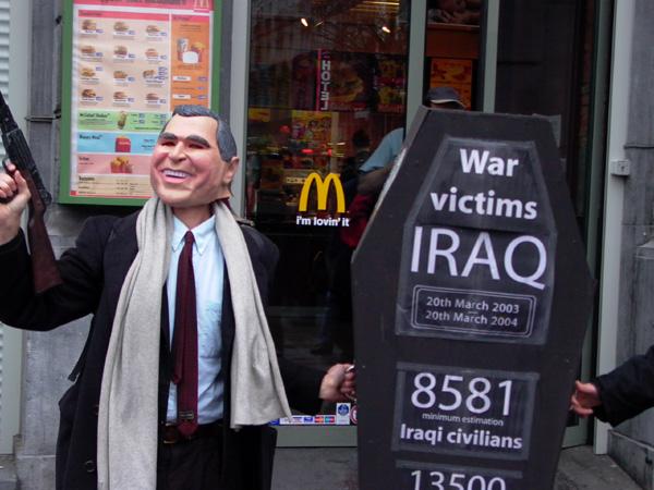 McDonalds nog eventj...
