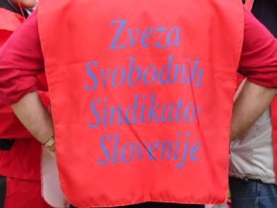 Slovenen......