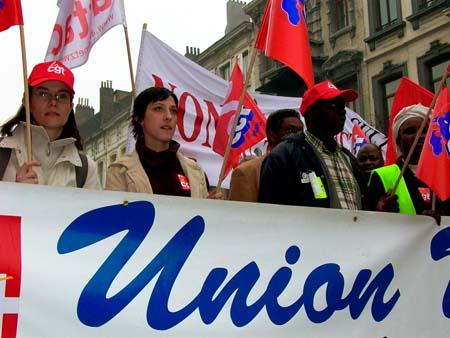 Union!...